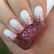 best 25 nail polish designs ideas on pinterest nail polish