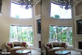 interior window tinting home home window tinting photos