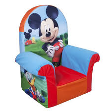 minnie mouse fold out sofa target glif org
