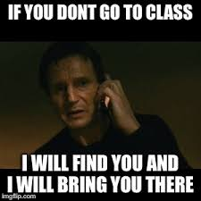 You Need Help Meme - 10 tips tricks every college student should know seawolf living