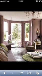 60 best paint colours images on pinterest paint colours colors
