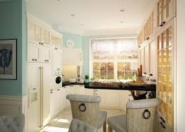 15 refreshing kitchen paint color ideas rilane