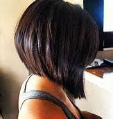 christian back bob haircut pin by sherri christian marsh on beauty pinterest hair style