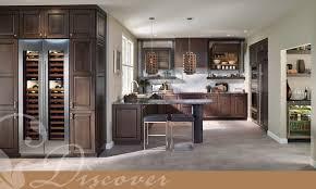 fieldstone cabinetry are custom cabinets made in america