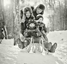 best 25 winter family photography ideas on pinterest winter