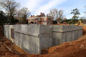 gregg construction update 2