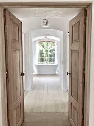 Fancy Synonyms For Bathroom by Modern Farmhouse Renovation In Malibu Steve U0026 Brooke Giannetti