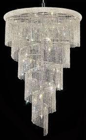 Entry Chandelier Lighting Inspiring Modern Chandelier Foyer With Contemporary Foyer Lighting
