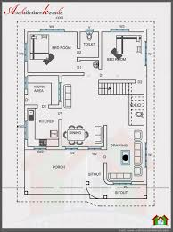 House With 5 Bedrooms by Shiny 5 Bedroom House Plans 17 Alongside House Design Plan With 5