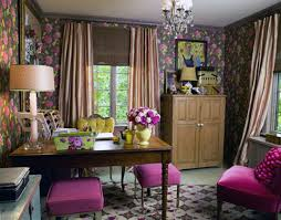 home office office color ideas ideas for small office spaces
