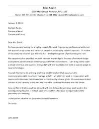 sample of cover letter for resume u2013 inssite
