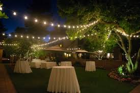 outdoor wedding venues oregon suzanne and jacob s wedding reception in portland oregon