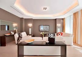 Peaceful Design Neutral Paint Colors For Living Room Imposing - Neutral living room colors