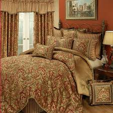 Orange King Size Duvet Covers King Size Bedding View King Bedding Sets Sale On Bed Sets