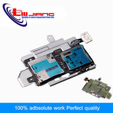 online buy wholesale memory card socket from china memory card