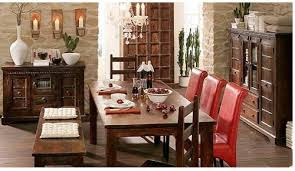 Furniture In Dining Room Dining Room Funiture 1000 Images About Dining Room Furniture On