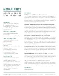 Best Resume Format For Abroad by Handwritten Resume Virtren Com