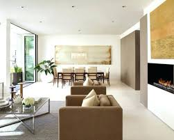 living room area dining room ideas dining area of open living plan