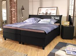 Leiner Schlafzimmer Calgary Wohnzimmerz Boxspringbetten Marken With Boxspringbett Pronight