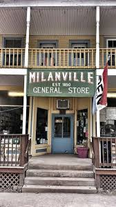 Pennsylvania travel stores images 337 best old country stores images country stores jpg