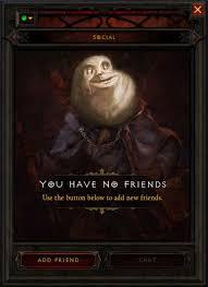 Diablo 3 Memes - diablo know your meme