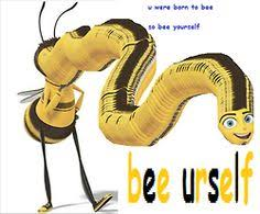 bee movie meme yahoo image results bee movie