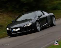 Audi R8 Matte Black - audi r8 black matte top view wallpaper for illinois liver