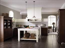 Luxury Kitchen Lighting Kitchen Galley Kitchen Lighting Ideas Galley Kitchen Ideas