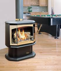 how to choose a gas stove homeclick