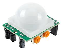 can you put a motion sensor on any light detecting motion using pir motion sensor cyan infinite