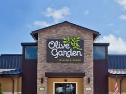 olive garden unlimited soup salad breadsticks lunch only 6 99
