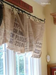 unique window curtains unique window curtains unique window coverings how to make