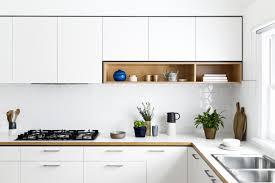 kitchen ideas perth kitchen ideas perth unique que kitchen renovation ideas to inspire