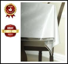 maroon plastic table covers clear heavy duty table cover protector dining tables dining table