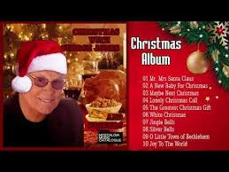christmas classic orginal vol 2 compile by djeasy the 25 best best of country ideas on play