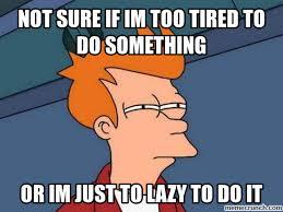 Tired Meme Face - tired meme face hotline miami by recyclebin meme center