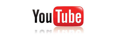 5 youtube channels you must watch martial tribes