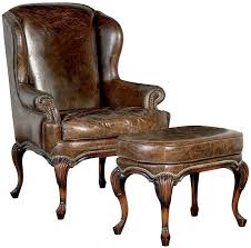 Cheap Leather Armchairs Uk Buy New Classic Leather Armchair Online Cfs Uk