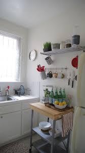 furniture for kitchen storage kitchen organizer apartment kitchen storage cupboard organisers