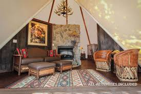 Rooms To Go Outlet Ocala Fl by Luxe Teepee Westgate River Ranch Resort U0026 Rodeo