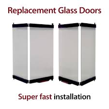 tempered glass for fireplace doors replacement glass doors heatilator fireplace doors