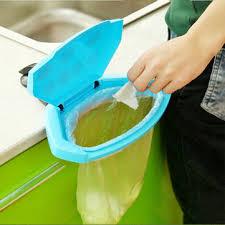porte sac poubelle cuisine cuisine rack porte sac de bain porte ordures poubelle ordures