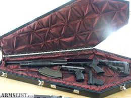 coffin for sale armslist for sale trade custom coffin carry display