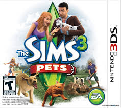 sims 3 free android the sims 3 pets free pc play the sims 3