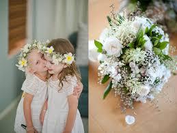 wedding flowers sydney backyard sydney wedding ruffled