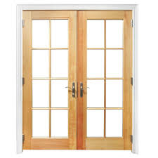 Interior French Doors For Sale Cheap Interior Doors For Sale P50 Best 25 Sliding Doors Ideas On