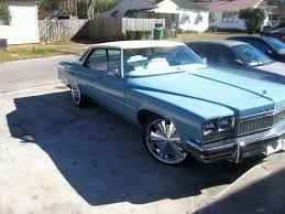 1975 buick opel shayheed 1975 buick electra specs photos modification info at