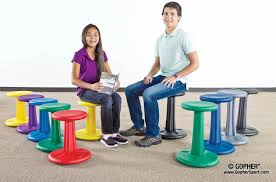 kore wobble chairs gopher sport