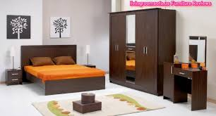 Cheap Oak Bedroom Furniture by Black And Beautiful Cheap Bedroom Furniture Design Ideas
