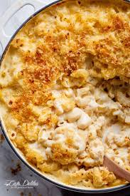 best 25 boxed mac and cheese ideas on box for mac